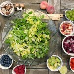 dieta po kolonoskopii